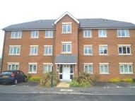 Apartment for sale in Fellowes Road, Fletton...