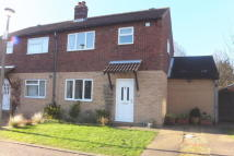 4 bedroom semi detached property for sale in Ferryview, Orton Wistow...
