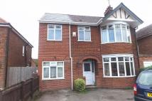 Detached house for sale in Newark Avenue...
