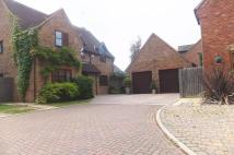 4 bedroom Detached home for sale in Chapel Lane...