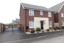 4 bed Detached house in Farrow Avenue...