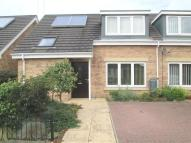 2 bed Chalet for sale in 38 Monksfield Mews...