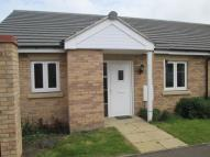 Neath Court Semi-Detached Bungalow for sale
