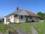 4 bed Detached Bungalow for sale in Hillside West, Hutton...