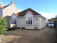 Detached Bungalow for sale in Frenchay Road...