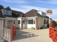 Detached Bungalow for sale in Willow Close, Uphill...