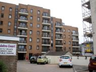 2 bed Flat in Knightstone Road...