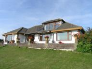 Detached Bungalow for sale in Bleadon...