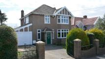 4 bed Detached home for sale in Purn Road, Bleadon Hill...