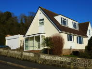 2 bed Chalet for sale in Rockingham Grove...