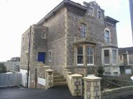 Maisonette to rent in Southside...
