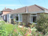 2 bedroom Detached Bungalow in Ewart Road...