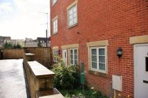 1 bed Flat in York Mews...