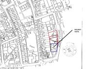 property for sale in Oakfield Street, Blandford Forum, Dorset, DT11