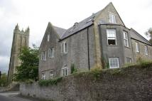 2 bedroom Apartment in Church View, Evercreech...