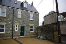 Town House to rent in Park Road...