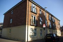 2 bedroom Ground Flat in Station Road, Wincanton...