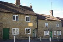 Stone House in Greenhill, Sherborne, DT9 to rent