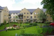 1 bedroom Retirement Property in Charlton Road...