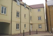 Flat to rent in SUMMERLEAZE PARK...