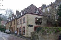 property to rent in Bridge Street, Frome, Somerset, BA11