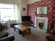 4 bedroom Terraced home for sale in Henry Street, Redcar...