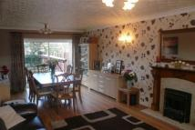 3 bed semi detached property in Chartwell Close...