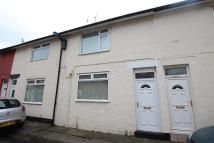 2 bed Terraced house for sale in Chapel Street, TS11