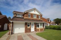 Detached property for sale in Sandpiper Close...