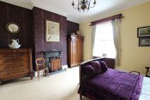 5 bedroom Town House in Blenheim Terrace, Redcar...