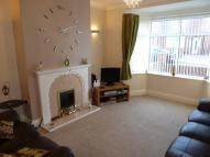 4 bed semi detached house for sale in Cypress Road, Redcar...