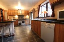 5 bed Detached property in Romney Close, The Ings...