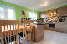 Whitstable Gardens Detached house for sale