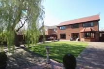 4 bedroom Detached property for sale in West Dyke Road, Redcar...