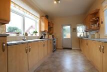 3 bedroom semi detached property for sale in Oak Road, Redcar, TS10