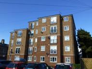 2 bed Apartment for sale in Coatham Road, Redcar...