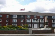 1 bed Flat in Coatham Road, Redcar...