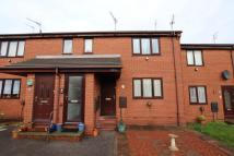 Newcomen Court Apartment for sale