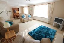 Detached Bungalow for sale in East Lodge Gardens...