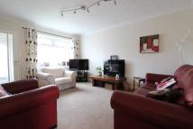 3 bedroom semi detached property for sale in Romney Close, The Ings...