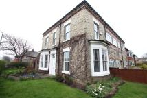 3 bed End of Terrace property for sale in Kirkleatham Street...