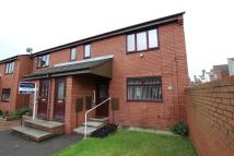 1 bed Apartment for sale in Newcomen Court, Redcar...