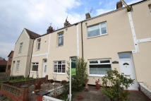 2 bedroom Terraced house for sale in Redcar Road, Dunsdale...