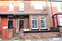 2 bedroom Ground Flat in Queen Street, Redcar...