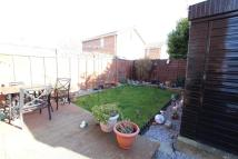 2 bed semi detached house for sale in Larkswood Road, Redcar...