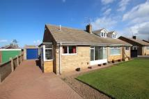 Semi-Detached Bungalow in Sherwood Drive...