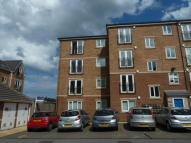 Laburnum House Ground Flat for sale