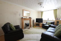 Ingleby Court Ground Flat for sale