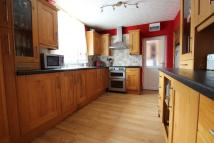 semi detached house for sale in Meadow Road...
