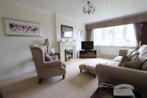 Detached Bungalow for sale in WEST SCAR, The Ings...